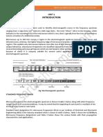 Rf n Microwave Notes1