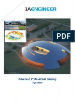 28. [Eng] Advanced Professional Training - Dynamics 15