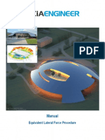 29. Elf Procedure Manual.pdf