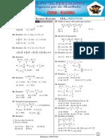 material-exclusivo-algebra.pdf