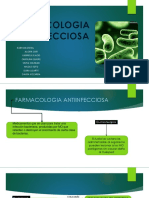 farmacologia_antiinfecciosa