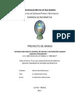 T-2308.pdf