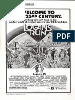 (1976) Logan's Run (Press Kit)_text