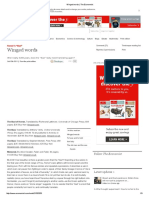 Winged Words _ the Economist - Does the Iliad Need to Be Translated Again
