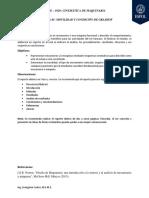 MECG -1020 - Laboratorio 1-1.pdf