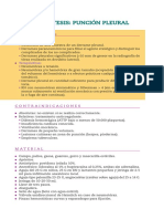 TORACOCENTESIS.pdf