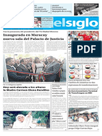 Edición Impresa 16-06-2018