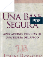 Una Base Segura.pdf