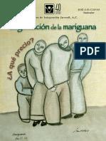 libro_Mariguana[1].pdf