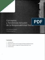 Marquina - Conceptos y tendencias actuales de la responsabilidad social..pdf