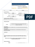 EX3000015_178__7-350935-FAPv1