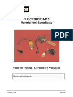 Electricidad 3