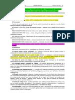 NOM-002-STPS-2010 Prevencion y Proteccion Contra Incendios