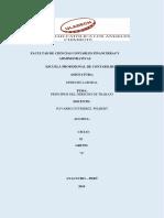 PRINCIPIOS DEL DERECHO DE TRABAJO.docx