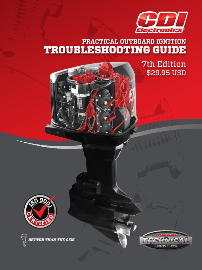 Cdi Troubleshooting Guide Battery Charger Distributor Speedspark O2 Modul Open Looper
