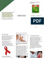 triptico SIDA.docx