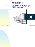 Ws16_modalfreqcarchassis.pdf