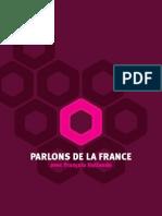 Parlons de la France