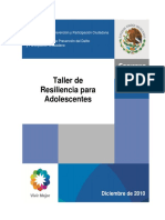 Taller de Resiliencia para Adolescentes.pdf