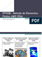 1-Introduccion PF9308