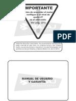 pulsar_135ls.pdf