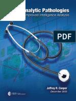 analytic_pathologies_report.pdf
