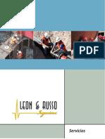 CatalogoServicios.pdf