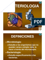 12903801-Bacteriologia-generalidades