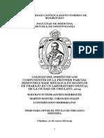 TL_AgurtoRodriguez_CoronadoFalen_HerreraPaz.pdf