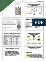 ANESTESIOlogia-Alumno-2018
