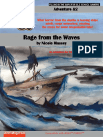 Rage from the Waves.pdf