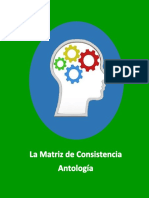 Antología-pdfjoiner