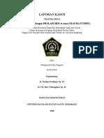 375817245-Ruptur-Kornea-Dan-Prolaps-Iris.doc