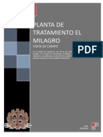 230101922-Informe-El-Milagro.doc