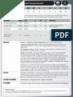 InquisitorEisenhorn-Datasheet-Feb2018.pdf