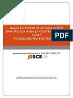 BASES_INTEGRADAS_20180215_093035_458.pdf