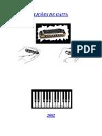 [armonica]curso de harmonica.pdf