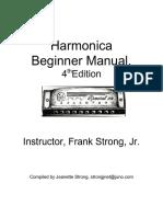 Beginner4thpdf.pdf