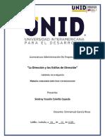 H. D. Y  NEGOCIACION SESION 1.pdf