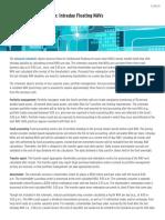 15_ops_process_flow.pdf