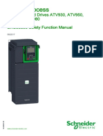 ATV900_Embedded_Safety_function_manual_NHA80947_05.pdf