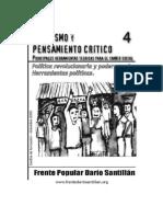 2009 Marxismoypensamientocritico Cartilla4 Digital (Recuperado)