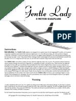 gpma0960-manual.pdf