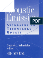 Acoustic emission - standards technology updates.pdf