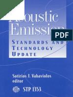 Acoustic emission - standards technology updates.pdf