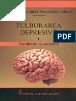C.Popa, A.M.Ciobanu-Tulburarea depresiva.pdf