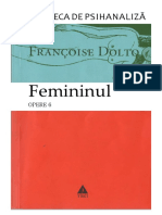 Francoise_Dolto_-_Femininul_.pdf
