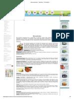 Só Nutrição .PDF 1