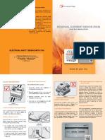 arusbaki_en.pdf