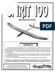 Gpma0550 Manual